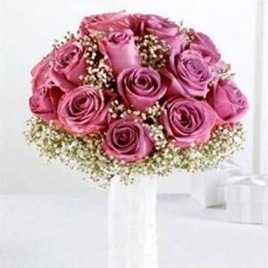 Flores Peluches Arreglos Naturales Arreglos Artificiales Y M 225 S